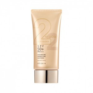 Protectie solara de la Its Skin 50 ml