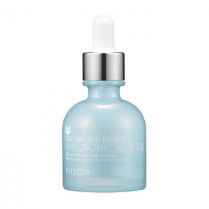 Ser hialuronic de la Mizon 30 ml