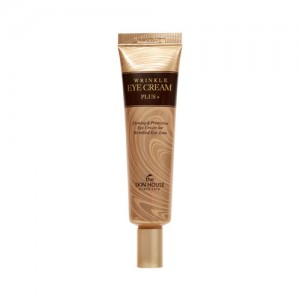 Crema pentru zona ochilor antirid de la The Skin House 30 ml